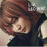 LEO-NiNE (通常盤) (特典なし)