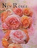 New Roses Vol.23―ローズブランドコレクション