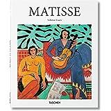 Henri Matisse 1869-1954: Master of Colour (Basic Art Series 2.0)