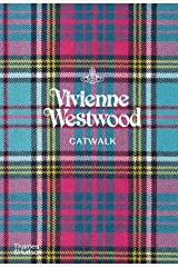 Vivienne Westwood Catwalk: The Complete Collections Hardcover