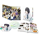 SHIROBAKO 第2巻 (初回生産限定版) [Blu-ray]