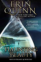Haunting Beauty (Mists of Ireland Book 1) Kindle Edition