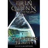 Haunting Beauty (Mists of Ireland Book 1)