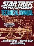 Technical Manual (Star Trek: The Next Generation)