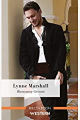Runaway Groom (The Fortunes of Texas: The Hotel Fortune Book 4) Kindle Edition