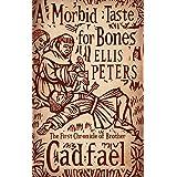 A Morbid Taste For Bones: 1