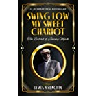 Swing Low My Sweet Chariot: The Ballad of Jimmy Mack
