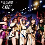 6thアルバム(仮)