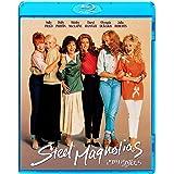 マグノリアの花たち [Blu-ray]