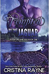 Tempted by the Jaguar ペーパーバック