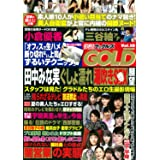 実話ナックルズGOLD Vol.10 (ミリオンムック)