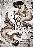 38days [DVD]