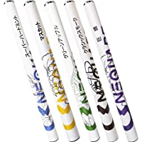 NEQUARE 電子タバコ 使い捨て 5種類 フレーバー 400回吸引可能 ニコチン0 禁煙補助 爆煙 Ploomtec…