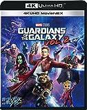 ガーディアンズ・オブ・ギャラクシー:リミックス 4K UHD MovieNEX(3枚組) [4K ULTRA HD…