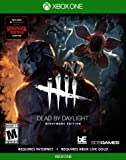 Dead By Daylight Complete Edition (輸入版:北米) - XboxOne