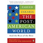 The Post-American World: And The Rise Of The Rest (English Edition)