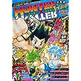 HUNTER×HUNTER総集編 Treasure 5 (集英社マンガ総集編シリーズ)