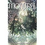 Monstress 3: Haven