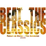 BEAT THE CLASSICS