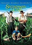 ウォルター少年と、夏の休日 [DVD]