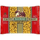 San Remo Elbows, 500g