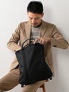 Yoshida Nylon 2-way Bag 1332-699-5128: Black