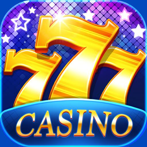 Casino 888 free карта майнкрафт онлайн играть