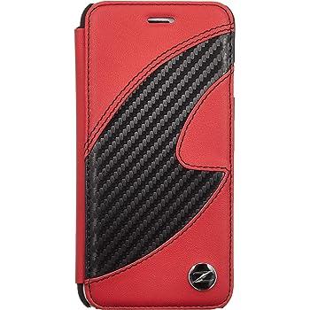 324127e753 Amazon | エアージェイ NISSAN FIARLADYZ 公式ライセンス品 iPhone6(4.7 ...
