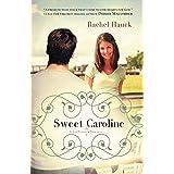Sweet Caroline (A Lowcountry Romance Book 1)