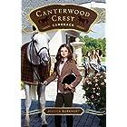 Comeback (Canterwood Crest Book 15)