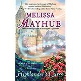 Highlander's Curse