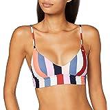 O'Neill Women's Pw Wave Mix Top Bikinis