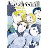 Landreaall 31巻 特装版 (ZERO-SUMコミックス)