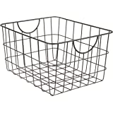 Spectrum Diversified Utility Basket, Industrial Gray
