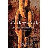 Evil for Evil: 2