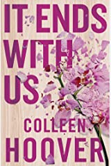 It Ends With Us Kindle Edition