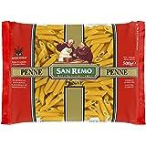San Remo Penne Pasta 500g