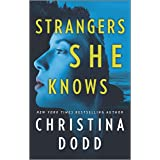 Strangers She Knows: 3