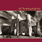 Unforgettable Fire (Ogv) [12 inch Analog]