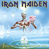 Seventh Son of a Seventh Son [12 inch Analog]