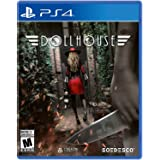 Dollhouse for PlayStation 4