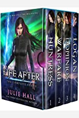 Life After: The Complete Series Kindle Edition