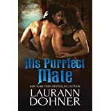 His Purrfect Mate (Mating Heat Book 2)