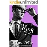 Fling (Wrong Series Book 3)