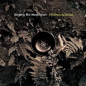 Singing Rin Meditation