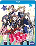 Bang Dream: 2nd Season [Blu-ray]