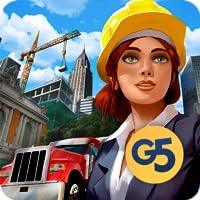 Virtual City Playground:建設の王者