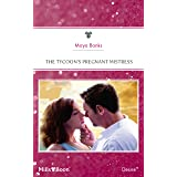 The Tycoon's Pregnant Mistress (The Anetakis Tycoons Book 1)