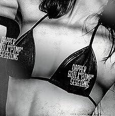 DAPPER(初回限定盤)(CD+DVD)