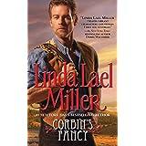 Corbin's Fancy (Corbin Series Book 2)